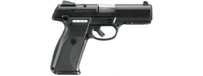 RUG-3312