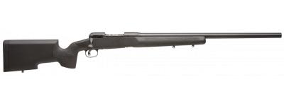 SAV-18142