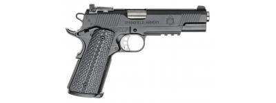 SPR-PC9105LP