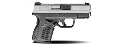 SPR-XDS9339SE