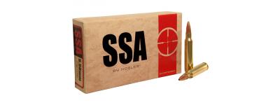 SSA-75010