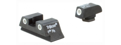 TRJ-GL13-C-600777
