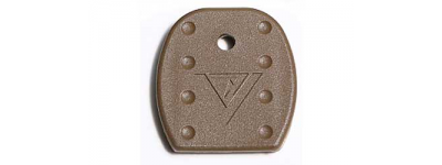 VCK-MFP-001-BRN