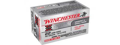 WIN-X22M