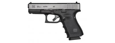 GLK-PG23507LE