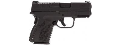 SPR-XDS9339B