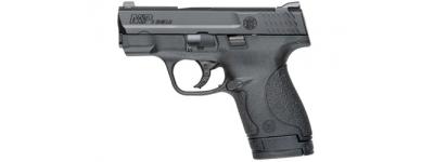 SMW-10035