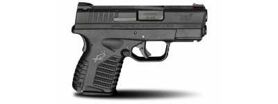 SPR-XDS93345BE