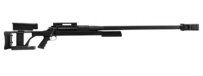 ARM-AR50A1BNM