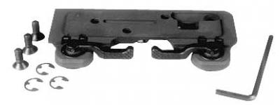 ARS-15