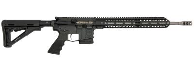 DS15-LGT-FX3-BLK