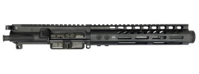 DSI-UC-HLS-T5-BLK