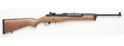 Ruger   10/22   PC9   Rifle   Long Island Gun Store