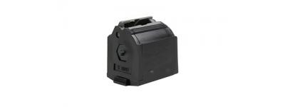 RUG-900411