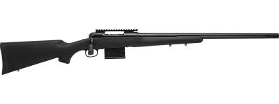 SAV-22441