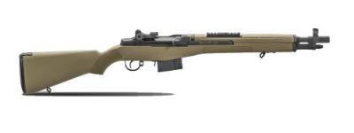 SPR-AA9620