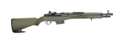 SPR-AA9625