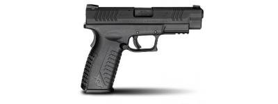 SPR-XDM94545B