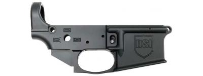DS15-ESTC-BLK