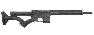 DS15-SIG-FL5-WLF