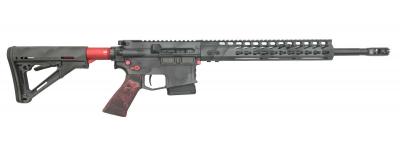 DS15-SIG-FX5-WLF