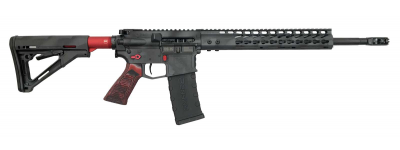 DS15-SIG-ST5-WLF