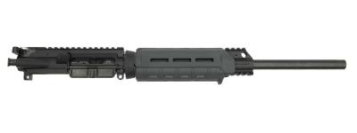 DS15-UC-MOE-N5-GRX