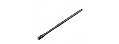 DSI-BRL-556SC-16C9T-NT