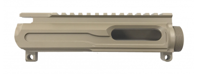 DSI-URA-BL9-FDE
