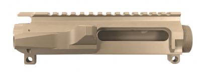 DSI-URS-BL5-FDE