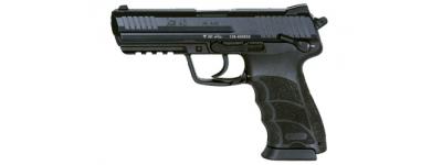 HAK-745001-A5
