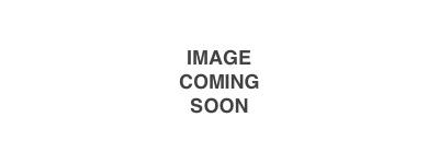 RDT-OWB-SP320-BLK