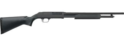 MOS-G50454