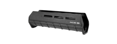 MPI-MAG496-BLK