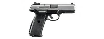 RUG-3309