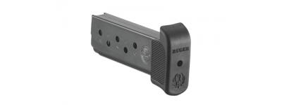 RUG-90405