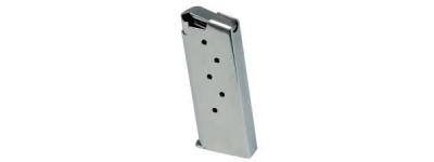 SIG-MAG-938-9-6
