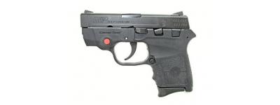 SMW-10265