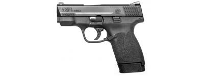 SMW-11531