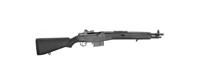 SPR-AA9126NT