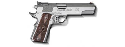 SPR-PI9124LP