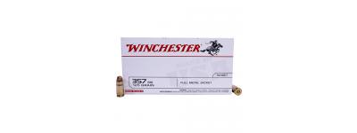 WIN-Q4309