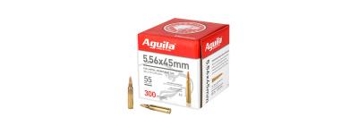AGL-1E556110