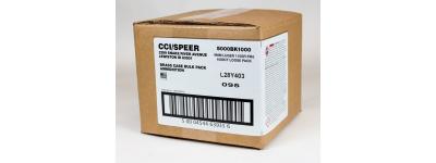 CCI-5000BK1000.jpg