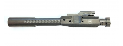 DSI-BCG-308PHC