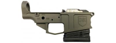DSI-LRS-FX3-ODG