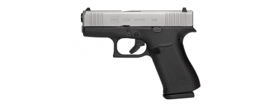 GLK-PX435SL201
