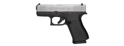 GLK-PX435SL202
