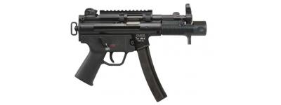 SIG-MPX-P-9-KM