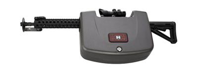 HRN-98185